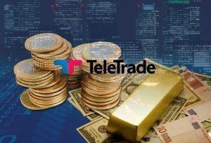 mở tài khoản giao dịch forex, chiến lược giao dịch forex, tin tức ngoại hối, kinh nghiệm forex, kiếm tiền từ forex, teletrade là gì