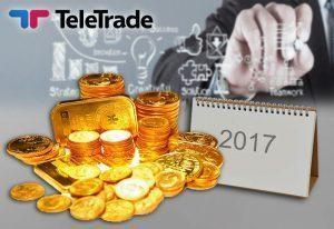 tập đoàn teletrade, phản hồi teletrade, lịch kinh tế teletrade, trang web teletrade, trang cá nhân teletrade, phân tích của teletrade