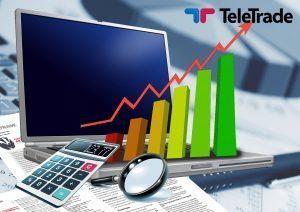 vị trí tuyển dụng teletrade, phản hồi của nhân viên teletrade, đánh giá hoạt động teletrade, phản hồi về teletrade, phản hồi về công ty teletrade, lịch teletrade